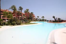 100 Malibu Apartments For Sale For Sale In Marbella Puerto Banus