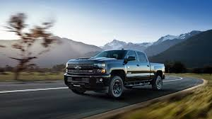 HSV / Chevrolet Silverado Best Used Fullsize Pickup Trucks From 2014 Carfax Truck Wikipedia Alaska Sales And Service Anchorage A Soldotna Wasilla Buick Hsv Chevrolet Silverado The 12 Most Popular Chevy Questions Answered These Are The 5 Bestselling Of 2017 Motley Fool Official Here Is Chevys Price List For 2018 With New Excise Tax 1950 3100 Classics Sale On Autotrader 2019 Top Speed Traverse Reviews Rating Motor Trend Pressroom United States Images Sold 1100 Truck Auctions Lot 19 Shannons