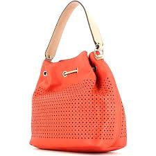 guess online purse women handbags hwvp62 07300 bag average