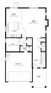 Centex Homes Floor Plans by Homes Oxford Floor Plan Old Pulte Floor Plans Crtable
