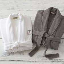 9 Best Terry Cloth Robes for Men & Women in 2018