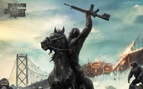 Dawn Of The Planet Of The Apes Movie Wallpapers   HD Wallpapers Closer Look Dawn Of The Planet Apes Series 1 Action 2014 Dawn Of The Planet Apes Behindthescenes Video Collider 104 Best Images On Pinterest The One Last Chance For Peace A Review Concept Art 3d Bluray Review High Def Digest Trailer 2 Tims Film Amazoncom Gary Oldman