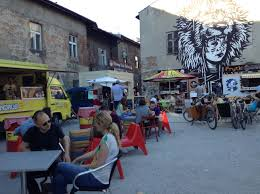 Food Truck Square – Emily's Guide To Krakow Retractable Awnings Dont Just Go On Buildings Anymore New Haven Food Truck Road Trip 40 Cities In 30 Days Day 5 Ct And Reviews On Wheels Exploring The Twin Scene For Festival Takes Place This Weekend Review Extraordinaire The Vector Jitter Bus An Ice Cream Adults Tacos Sound Fairfield County Foodie Tag Food Trucks Yarn Chocolate Red Connecticut 17 Toronto Trucks Best Rice Beans 55 Photos Danbury Phone College St Lifeabsorbed