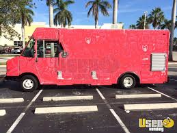 Chevy Food / Beverage Truck | Used Food Truck For Sale In Florida Isuzu Beverage Truck For Sale 1237 Filecacola Beverage Truck Ford F550 Chassisjpg Wikimedia Valley Craft Industries Inc Flat Back Twin Handle Beverage Truck Karachipakistan_intertional Brand Pepsi Mercedes Benz Used For Sale In Alabama Used 2014 Freightliner M2 In Az 1104 Large Allied Group Asks Waiver To Extend Hours Chevy Ice Cream Food Connecticut Inventyforsale Kc Whosale Of Tbl Thai Logistic Stock Editorial Photo
