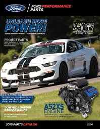 Downloads - Ford Performance Parts Tires Parts Center Koch Ford Lincoln Cj Pony Custom F150 Sema 2017ford Authority Performance Oil Pans M6675a460 Free Shipping On Mustang Ecoboost Review How Are The Warranty 2017 2019 Raptor Pickup Truck Hennessey Riraff East 2012 Is Underway Diesel Blog Pin By Ian Kanady Pinterest Trucks And Jeep Sca Black Widow Lifted 2010 19802010 Trucksuv Accsories