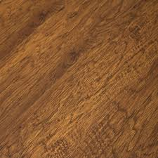 Laminate Flooring With Attached Underlayment by Timeless Designs Dreamland Hickory Summer Sh88137 Laminate Flooring