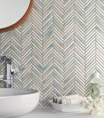 Trikeenan Basics Tile In Outer Galaxy by Photo By Abanke1 Gorgeous Shot Of The Green Tiles In The Heath