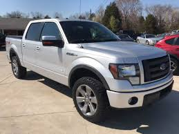 100 Used Trucks Clarksville Tn PHOTOS Auto Sales Offers Affordable Cars Trucks And
