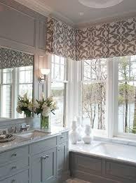 Design Bathroom Window Treatments by 1558 Best Custom Window Treatments Images On Pinterest Curtains