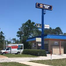 100 Uhaul Truck Rental Jacksonville Fl ProLube Automotive Repair Home Facebook