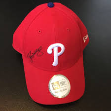 Cheap Mlb Philadelphia Phillies Hats 266e3 96acf Mlb Shop Coupon Codes Mlbcom Promo 2013 Used To Get Code San Francisco Giants Saltgrass Steakhouse Dealhack Coupons Clearance Discounts Coupon For Diego Padres All Star Hat 1a777 646b7 Shopmlbcom Promo Target Online Shopping Reviews Mlb Logotolltagsmuponcodes By Ben Olsen Issuu Oyo 2018 Ci Sono I Per La Spesa In Italia Colorado Rockies Apparel Gear Fan At Dicks Sports Crate Fathers Day Save 20 Off Entire Detroit Tigers New Era Mlb Denim Wash Out