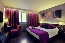 hotel avec dans la chambre perpignan groupe hôtelier gauze