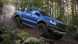 2019 Ford Ranger Raptor - The Most Powerful Pickup | CAR YOUR - YouTube Allnew 2019 Ram 1500 Capability Features The Nissan Navara Is A Solid Truck New Trucks At The 2018 Detroit Auto Show Everything You Need To 9 Most Reliable Trucks In Full Size Midsize Gmc Near Fringham Ma Swanson Buick Volkswagen Amarok Best Pickup Best Tradie Wars Gloves Are Off As Step Upmarket Five Top Toughasnails Sted Top 5 Most Powerful Uk Professional Pickup 4x4 Wkhorse Introduces An Electrick Rival Tesla Wired Geneva Motor Pro Fiatchrysler Thinks People Want 700 Bloomberg