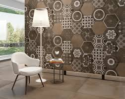 Magna Tiles Amazon India by 60 Best Coverings 2015 Preview Images On Pinterest Tiles
