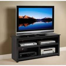 Bedroom Tv Console by Bedroom For Less Overstock Com