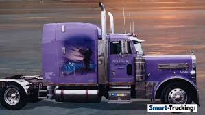 100 Old Semi Trucks Truck Pictures Classic Big Rigs From The Golden Years