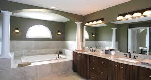 lighting led bathroom cabinet bathroom wall lights led bathroom
