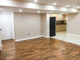 Apartments For Rent 2 Bedroom by 1 Bedroom Bramalea Basement Apartments U0026 Condos For Sale Or Rent