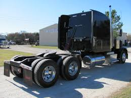 Used 2013 Peterbilt 388 - TRK In Burleson, TX Ups Delivery Truck Parked On Street Washington Dc Usa Stock Photo Food Truck Documentary Capital Fight Chronicles Bloomingdale Water And Abc7 Tv News Are At 1st Thomas Police Dodge K9 Corde11 Flickr Walker Hill Dairy A Milk Circa 1921 Five Finds In Kickfarmstandscom Donor Hal Farragut Square 17th Street Nw College Dailycamping 04 Build 4x4 Cversion Wip Bourassa Peterbilt 579 Trailer Skin Pack For Ats American Taco Dctacotruck Twitter 2013 Toyota Shoes Tacoma News Information