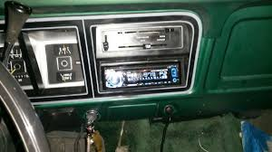 New Radio For An Old Truck - Ford F150 Forum - Community Of Ford ... Free Photo Old Truck Transport Download Jooinn Some Trucks Will Never Be More Than A Beat Up Old Work Truck That India Stock Photos Images Alamy Rusty In Field Photo Mwlucey 1943046 Trucks Tom The Backroads Traveller Decaying Damaged Image Of Decay Stock Montana Pickup 1946 Pinterest Classic Commercial Vehicles Bus Etc Thread Page 49 Emw Electric Motor Works Bakersfield Ca Junk Yard Wallpaper And Background