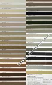 tec accucolor premium sanded grout 9 75lb purepak pro source center