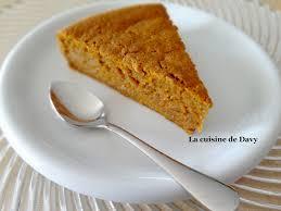 la cuisine de bernard fondant cannelle cuisine best of la cuisine de davy fondant potiron cannelle