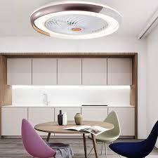 deckenventilator mit beleuchtung led deckenleuchte licht