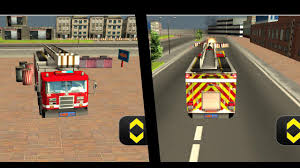 Fire Truck Rescue Simulator App Ranking And Store Data | App Annie American Truck Simulator Open Beta 14 Available Racedepartment Us Fire Truck Leaked V10 Modhubus Two Fire Trucks In Traffic With Siren And Flashing Lights To Ats Rescue App Ranking Store Data Annie 911 Sim 3d Apk Download Free Simulation Game For Firefighter Ovilex Software Mobile Desktop Web Pump Panel Operator Traing Faac Driving By Gumdrop Games Android Gameplay Hd Kids Vehicles 1 Interactive Animated Amazoncom Scania Pc Video Emergency Free Download Of Version M