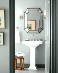 Likable Colors For Bathroom Paint Beige Gray Finish Ideas Sheen ... The 12 Best Bathroom Paint Colors Our Editors Swear By Light Blue Buildmuscle Home Trending Gray For Lights Color 23 Top Designers Ideal Wall Hues Full Size Of Ideas For Schemes Elle Decor Tim W Blog 20 Relaxing Shutterfly Design Modern Tiles Lovely Astonishing Small