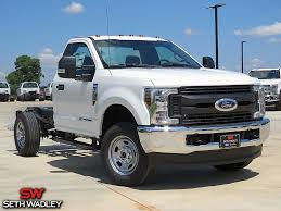 2018 Ford Super Duty F-350 SRW XL 4X4 Truck For Sale In Perry OK ... Diesel Trucks For Sale In Ohio New Car Models 2019 20 2018 Ford Super Duty F350 Drw Xlt 4x4 Truck Perry Ok Used Cars Arlington Tx Metro Auto Sales Extreme The Kings Of Customised Pick Ups Youtube Southeast Inspirational Med Heavy 1968 Kaiser Jeep M54a2 Military Multifuel 5 Ton Bobbed M35 4x4 F650 Price Large Vehicles Pinterest Concept Ford Is This The 10speed Automatic For Robby Gordons Stadium Super Sst Los Angeles Colisuem Pre Sale Ranmca F450 Crew Cab 2 Nmra Davis Certified Master Dealer Richmond Va