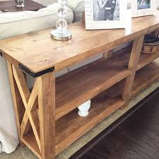 Ana White Sofa Table by 28 Best Ikea Dresser Inspiration Images On Pinterest