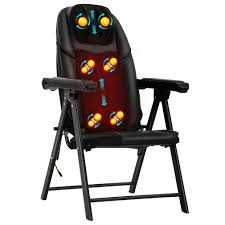 Factory Direct: New Full Body Shiatsu Massage Chair Recliner W/Heat ... Cisco Catalyst 296048tts 48port 100 Wsc296048tts Bh Adult Adirondack Ii Chair Amazoncom Wialis8 Butt Pattern Fabric 2960 Oven Mitt And Pot Vanhie Bocaro Desoto Beach Hotel Oceanfront Visit Tybee Island Urban Shop Swivel Mesh Office Multiple Colors Baby Swing Seat Fisher Price Spacesaver High Steelcase Education Steelcaseedu Twitter Allied Medical Leckey Mygo Samsung Galaxy S8 Camera Tips Every Owner Should Know Digital Trends Seerville Vacation Rental 10 Back To School Special 76830