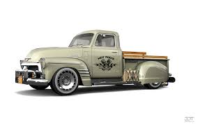 100 Custom Truck Hq My Perfect Chevrolet 3100