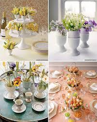 Spring Wedding Flower Ideas Source Weddingfloweridea