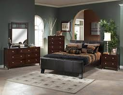 Cheap Bedroom Furniture With Smart Design For Home Decorators Quality 2