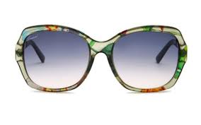 Up to 75 percent off Gucci Kate Spade other designer sunglasses