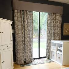 3m Insulated Curtain Liner by Best 25 Insulated Curtains Ideas On Pinterest Curtain Ideas