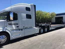 2017 Other Equipment Volvo / Landoll, Winchester CA - 5004943643 ... 2008 Ford F350 Commerce City Co Equipmenttradercom 1992 Intertional 4900 Wittenberg Wi 1224658 2018 Freightliner 114sd East Syracuse Ny 2015 Springsummer Edition Of Commercial Truck Trailer And Kenworth T880 Ctham Va 2012 Lvo Vhd64f200 Branford Ct 121992044 Equipment Other Let Seminary Ms 2017 Jlg 260mrt Morris Il 1206671 2019 Suretrac St102205lpdo2agn259 Reynoldsburg Oh 5003773631 114 Sd Fort Worth Tx 5004910524 Steel Bed Utility Opalocka Fl 2003 Mt45 Miami 121922776