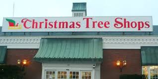 6 Things You Didnt Know About Christmas Tree Shops