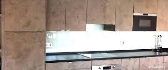 cuisine credence verre credence cuisine en verre credence verre pour cuisine 51584c5caacff