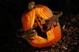 Scariest Pumpkin Carving Patterns by Download Coolest Pumpkin Carvings Design Ultra Com