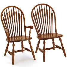 High Shell Bowback Amish Dining Chairs- Amish Furniture | Cabinfield ... Baby Fniture Wood High Chair Amish Sunrise Back Hastac 2011 Sheaf High Chair And Youth Hills Fine Handmade Bow Oak Creek Westlake Highchair Direct Vintage Wooden Jenny Lind Antique Barn Childs Chairs Youtube Modesto Slide Tray Pressback Mattress Store Up To 33 Off Sunburst In Outlet Ethan Allen Hitchcock Baywood With From Dutchcrafters Mission Solid
