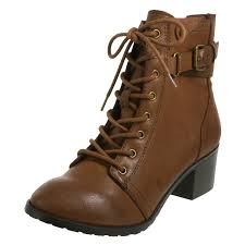 Shoes For Women, Men & Kids | Payless Scarpa T2 Eco Telemark Ski Boots For Women Save 44 Amazoncom Dublin Womens River Tall Equestrian Boot 2162 Old Gringo Walk Your Own Path In Men Httpwwwclippingpathsourcecom Clipping Pinterest Laredo Cowboy With Elegant Images Sobatapkcom 2886 Best Couples Shoots Images On Couples Engagement Wild West Store Famous Brand Mens And Millers Surplus 66 My Riding Boots Riding Best Of Flagstaff 2015 Winners By Arizona Daily Sun Issuu