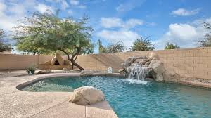 4556 S McMinn Dr Gilbert, AZ 85297 Former Builder's Model Home ... Stunning Cave Pool Grotto Design Ideas Youtube Backyard Designs With Slides Drhouse My New Waterfall And Grotto Getting Grounded Charlotte Waterfalls Water Grottos In Nc About Pools Swimming Latest Modern House That Best 20 On Pinterest Showroom Katy Builder Houston Lagoon By Lucas Lagoons Style Custom With Natural Stone Polynesian Photo Gallery Oasis Faux Rock 40 Slide