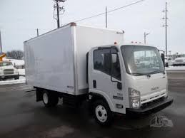 2011 ISUZU NPR Used Tipper Trucks For Sale Uk Volvo Daf Man More Connor Cstruction South West Adds Six New Fm Rigid Tar 2013 Hino 2628500 Series 2628 500 Table Top White Motoringmalaysia Malaysia Unveils The Commercial And Vans For Sale Key Truck Sales Delaware Ohio Wrighttruck Quality Iependant Jt Motors Limited Walker Movements Competitors Revenue Employees Owler Company 2006 Sterling Acterra