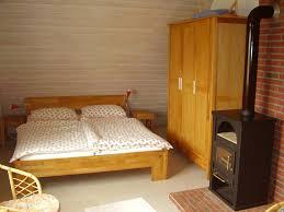 ferienhaus neßmersiel ostfriesland ferienhaus mit 5