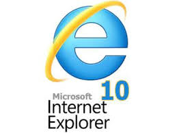 Top 10 Internet Explorer Themes For Your Browser