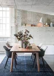 perserteppiche orientalisches flair für dein zuhause