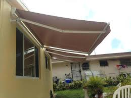 Retracting Awning Retractable Awnings Patio Covers Ca Inter Trade ... Fold Out Awnings Electric Patio Retractable Chrissmith Aussie Outdoor Living Sydney Pergola Decking Blinds And Awning Folding Arm Diy Brisbane For Sale Uk Retractable Awning Sydney Bromame Porch Shutters I Full Retracting Enjoy Your Deck Or With Quality Carports Patios Covers Pergola Free Standing Coverings Awesome Ca Inter Trade Temporary Carport