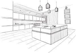 küchenformen möbel knappstein der möbel häuptling